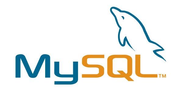 MySQL СУБД